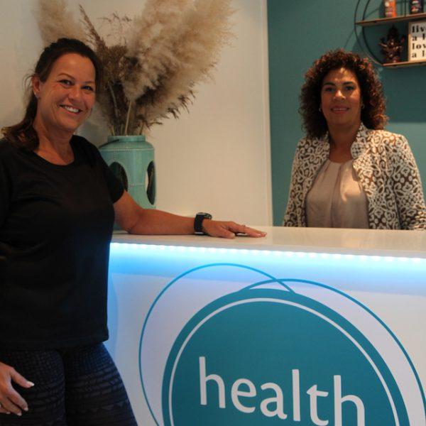 Healtclinic Roosendaal